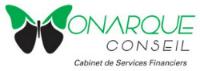 Monarque Conseil Logo