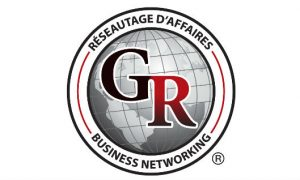 Groupe Reseau logo