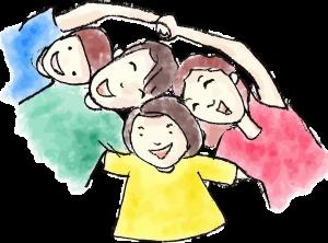 REEE préparer l'avenir scolaire de vos enfants