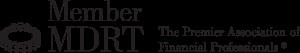 Logo Chambre de Sécurité Financière