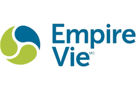 Logo Empire vie