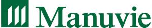 Logo Manuvie Manulife