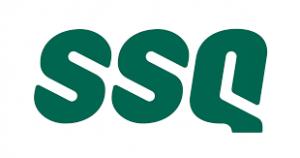 Logo SSQ