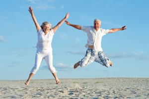 Covid-19 and your retirement