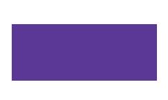 Logo quadrus